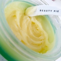 Beauty Pie Plantastic review