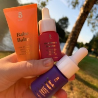 BYBI Beauty Brand Review