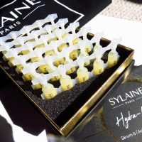 Sylaine Paris Hyaluronic Acid Capsule Review