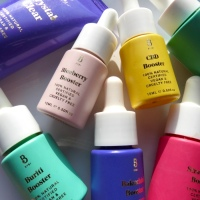 BYBI Beauty - The Sustainable Beauty Pioneers